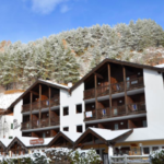 Aparthotel Des Alpes-val di fiemme-WinterEvent-zdj2