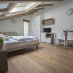 Aparthotel Des Alpes-val di fiemme-WinterEvent-zdj3