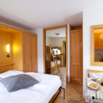 Aparthotel Majestic-Predazzo-WinterEvent-zdj1