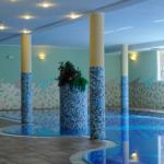Aparthotel Majestic-Predazzo-WinterEvent-zdj10