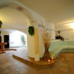 Aparthotel Majestic-Predazzo-WinterEvent-zdj2
