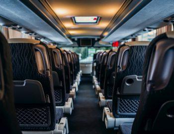 Transport-Val-Di-Fiemme-Winter-Event-zdj1