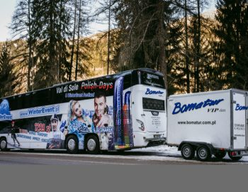 Transport-Val-Di-Fiemme-Winter-Event-zdj2