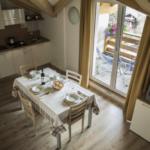 Residence Des Aples-Val di Fiemme-Winter Event-zdj8