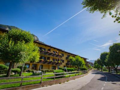 Residence Lagorai-Val di Fiemme-WinterEvent-zdj3