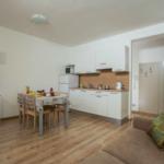 Residence Lagorai-Val di Fiemme-WinterEvent-zdj4