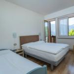 Residence Lagorai-Val di Fiemme-WinterEvent-zdj6