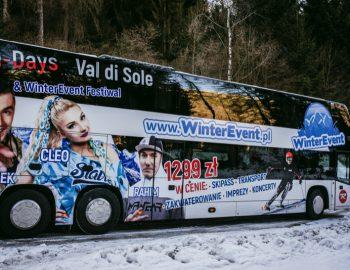 Transport-Val-Di-Fiemme-Winter-Event-zdj3