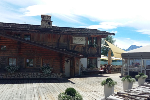 Restauracja-WinterEvent-zdj1
