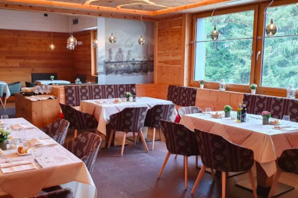 Restauracja-WinterEvent-zdj2