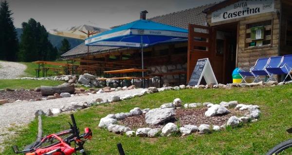 Restauracja-WinterEvent-zdj4
