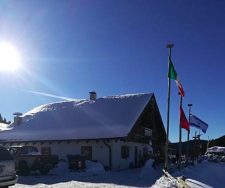 Restauracja-WinterEvent-zdj6