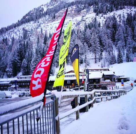 wypożyczalnie-nart-val-di-fiemme-Winter-Event-zdj1